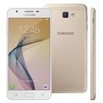 Usado: Galaxy J5 Prime G570m/ds Duos 32gb