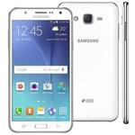 Usado: Galaxy J7 J700m/ds Duos 4g 16gb Branco