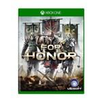 Usado: Jogo For Honor - Xbox One