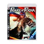 Usado: Jogo Prince Of Persia - Ps3