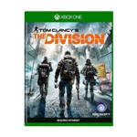Usado: Jogo Tom Clancy's: The Division - Xbox One