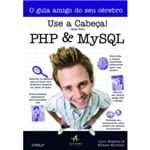 Use a Cabeça! PHP & MySQL