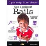 Use a Cabeça ! Rails