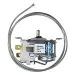 Use o Cod W11082450 Termostato Frigobar Brastemp Consul 80 90 120 Litros Tsv100901