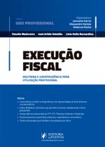 Uso Profissional - Execução Fiscal (2019)