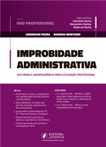 Uso Profissional - Improbidade Administrativa (2019)
