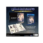 Utawarerumono: Mask Of Deception - Ps4