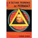 Utimo Teorema de Fermat, o - Best Bolso