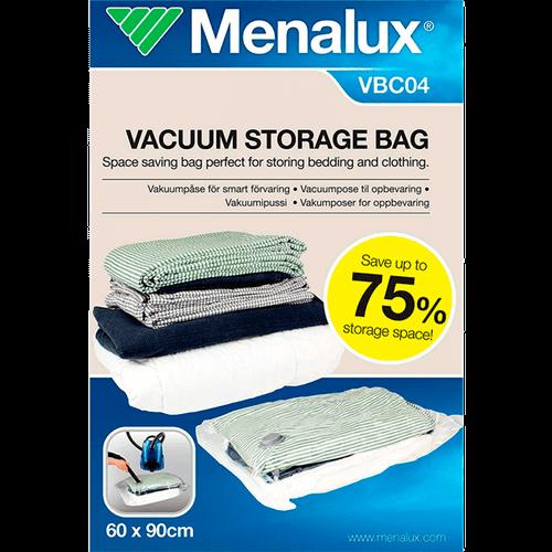 Vacuum Bag - Saco Organizador à Vácuo (vbc04)