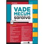 Vade Mecum 2019 - Saraiva