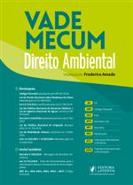 Vade Mecum Ambiental (2019)