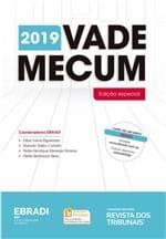 Vade Mecum Ebradi 2019 1º Edição