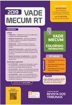 Vade Mecum RT 2019 - 16ª Edição