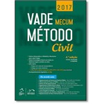 Vade Método Civil