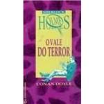 Vale do Terror, o