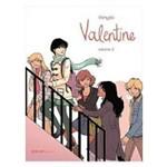 Valentine Vol.2