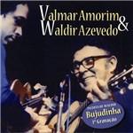 Valmar Amorim & Waldir Azevedob - Lágrimas de Cavaquinho