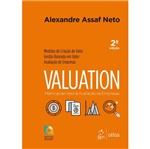 Valuation - Assaf - Atlas