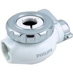 Valvula Purificador Agua Philips WP3812