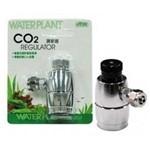 Válvula Reguladora de CO2 Ista I-583
