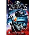 Vampiratas: Demônios do Oceano