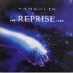 Vangelis - Reprise 1990-1999