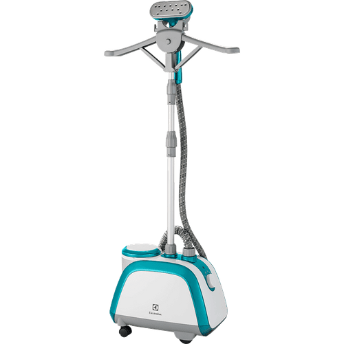 Vaporizador para Roupa (GST10)