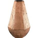 Vaso Cobre de Metal 555 Mart