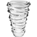 Vaso de Cristal Reflections Wolff Transparente 24cm - Rojemac