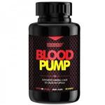 Vasodilatador Blood Pump 100 Caps Synthesize