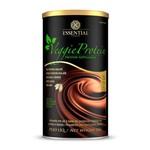 Veggie Cacao Protein - Essential Nutrition - 455g