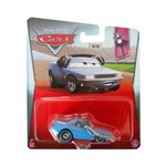 Veículo Básico Carros Artie - Mattel