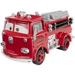 Veículo Carros Rouge Vermelho - Mattel