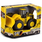 Veículo Cat Rev It Up Wheel Loader 3640 - Dtc