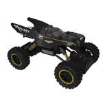 Veículo de Controle Remoto - Batman - Night Climber - Candide