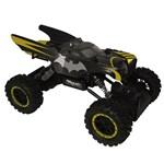 Veículo de Controle Remoto Batman Shadow Cross - Candide