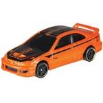 Veículo Hot Wheels - Edição 70 Anos - Honda - Honda Civic Coupe - Mattel