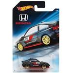 Veículo Hot Wheels - Edição 70 Anos - Honda - Honda Cr-X - Mattel