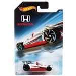 Veículo Hot Wheels - Edição 70 Anos - Honda - Honda Racer - Mattel