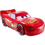 Veículo Interativo - Disney - Carros 3 - Relâmpago Mcqueen - Mattel