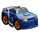 Veículo Roda Livre - Hot Wheels - Spirit Racer - Candide