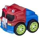 Veiculo Tansformers Rescue Bots Flip Racers - Optimus Prime C0214/C0289 - Hasbro