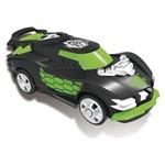 Veículo - Wave Racers - Preto - Dtc