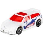 Veículos Hot Wheels Color Change Audacious - Mattel