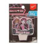 Vela de Aniversário Monster High 13 Desejos Regina