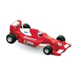 Vela Fórmula 1