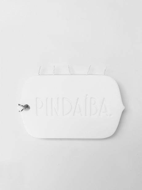 Vela Pindaíba
