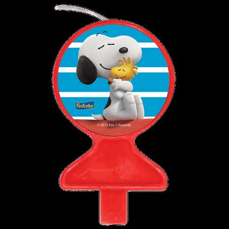 Vela Snoopy
