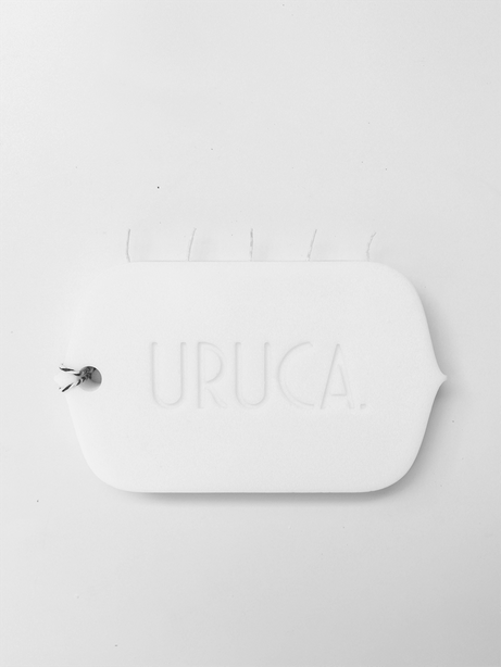 Vela Uruca