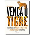 Venca o Tigre - Best Business